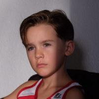 Introspective Joshy