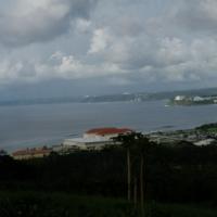 Guam-0065