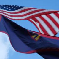 Guam-0068