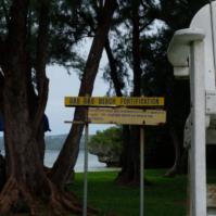 Guam-0074