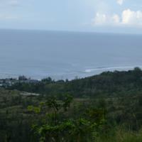 Guam-0069