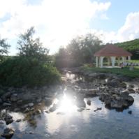 Guam-0086